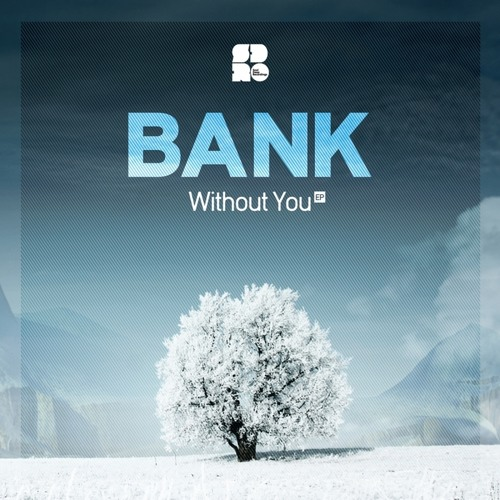 Bank - Without You