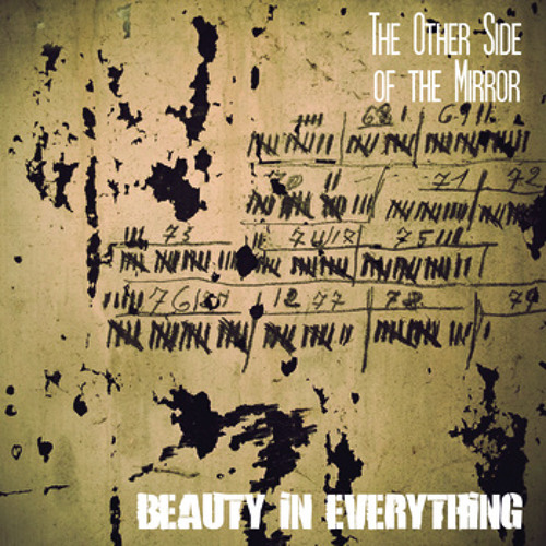 THE OTHER SIDE OF THE MIRROR [Tybox x DYRUS] - Beauty in Everything
