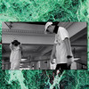 BLADEE X ECCO2K|BLEACH(DXD By GXLDSLVGS)