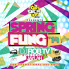 THEGIFTSHOPPENYC.COM PRESENTS SPRING FLING '14 MIXED BY DJ ROB TV HOSTED BY JAYLAH