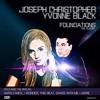 I Wonder(Joseph Christopher & Yvonne Black Edit)