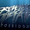 REVENGE THE FATE - POSEIDON (New Version)