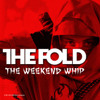 The Weekend Whip by The Fold