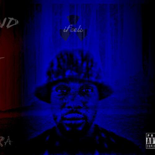 End Of An Era (Prod. By P & Rickey Taylor)