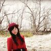 Angela Zhang--It Doesn't Hurt(cover) 张韶涵--不痛