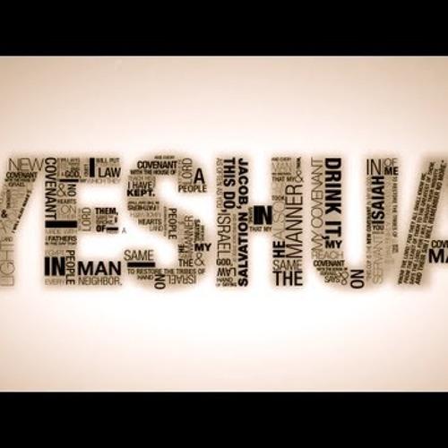 Rohani Kristen - Jason Aaron - Gadol Elohai (How Great Is Our God)