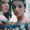 (Cover) Tatu - Gomenasai