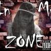 (MY ZONE) FT. BLACK DA DON