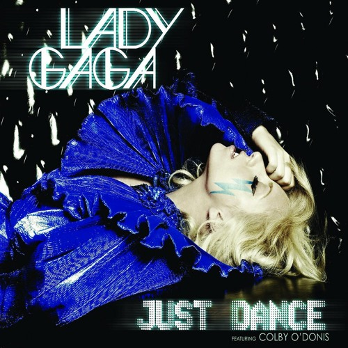 Aqua [Instr. Only] & Lady GaGa - Just Dance (Barbie Girl Mix Mash-Up by Endless Rapture)
