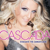 David Guetta & Cascada - Turn Me On The Dancefloor (Mash-Up Remix by U4RIK)