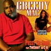 Greedy Mac - P*ssy So Good (feat. E-40, Too Short)