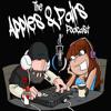 The 'Apples & Pairs' podcast vol: 26