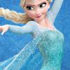 (Cover ESSA) Disney Frozen - Elsa - Let It Go (English Version)