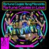JKT48 Fortune Cookie in Love (Fortune Cookie Yang Mencinta)[CD RIP Clean]