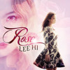 Lee Hi - Rose Cover by Me