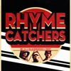 Rhyme Catchers - B Ray (Feat. MC ILL & BlackMurder)