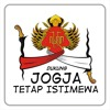 JOGJA ISTIMEWA Remix - Ari Soekamti.mp3