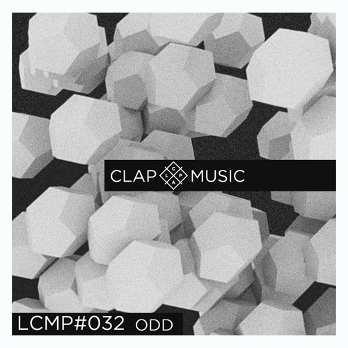 LCMP#32 OdD Music (Moscow Records/Sol Asylum)