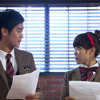 Can't I Love You - Kim Soo Hyun and ft. IU (Dream High)
