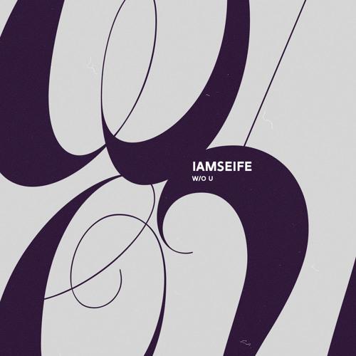 Iamseife - W/o u