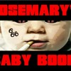 'Rosemary's Baby Boom' - March 24, 2014