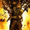 Snake Eater - Sound Track