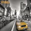 Audio Noir - NY Xpress (Original Mix) - Bonzai Progressive