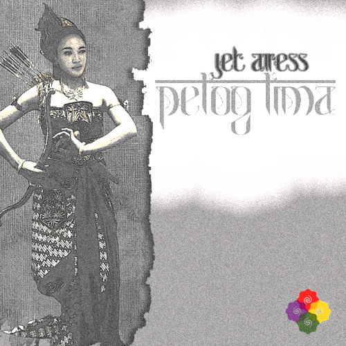 Jet Airess - Pelog Lima (Original Mix) FREE DOWNLOAD