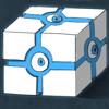 Blue's Theme