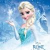 La Reine Des Neiges - Let It Go ( Milan'Oh Remix)