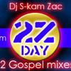 Amen in HD-Dj S-kam Zac[@Skamzac @G52inc]-www.djskamzac.com