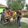 Sape Instrument Dayak Borneo Yang Paling Menyentuh (Jerry Kamit)