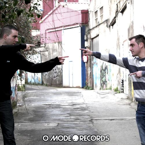 DJ TORETE & DJ NESKET - NOW (FINISHED)
