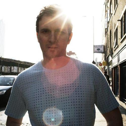 Toby Tobias - Mix for Futureboogie