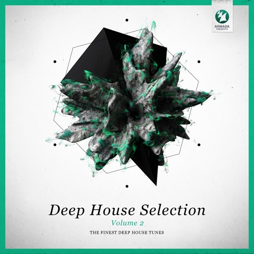 Mandal & Forbes feat. Dani Clay - Never Let Go [Armada Deep House Selection Volume 2] [OUT NOW!]