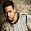 Canciones de Amor Romeo Santos Intro Edit 130BPM by DavidOmarDJ-[Music Downloader].mp3 Portada del disco