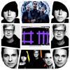 Depeche Mode Wrong studio bare version