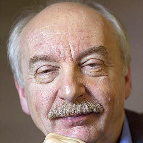 Gerd Gigerenzer über Kahneman: »Der absolute Tiefpunkt von Theoretisieren«