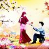 Inteam-Impian kasih (cover)