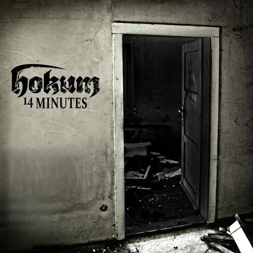 Hokum's releases