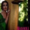 12.Madonna  - Oh Father (Earthonika Ambient Instrumental)BONUS