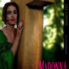 10.Madonna - Spanish Eyes (Dubtronic Reconstruction Remix)