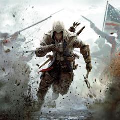 Assassins Creed 3 Main Theme - Heroic & Valiant Remix