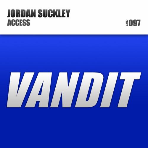 Jordan Suckley - Access