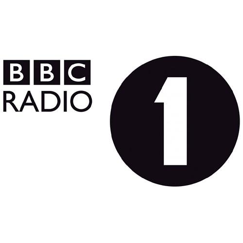 Remy Martin - SHIFTK3Y & GEMIN1 - BBC Radio 1xtra Rip (Diplo N Freinds)