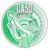 Daso - La Fee Verte (George Livanos Re - Edit)