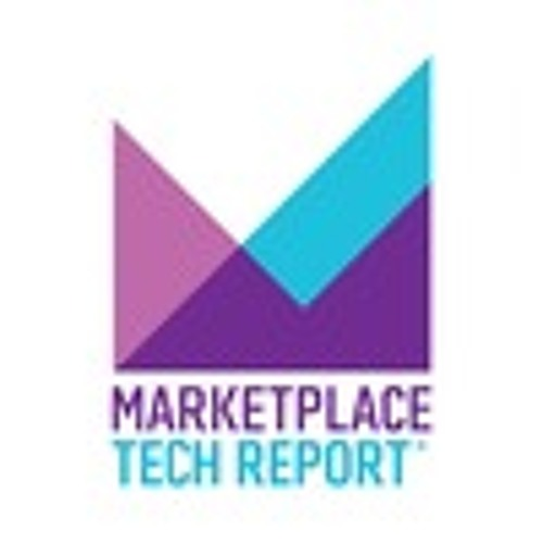 Interview with Box CEO Aaron Levie | MarketplaceTech.org