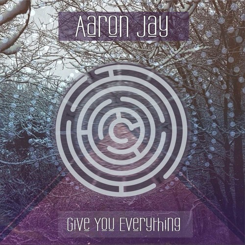 Aaron Jay - Give You Everything (Stupidizko Remix)**OUT NOW ON BEATPORT**