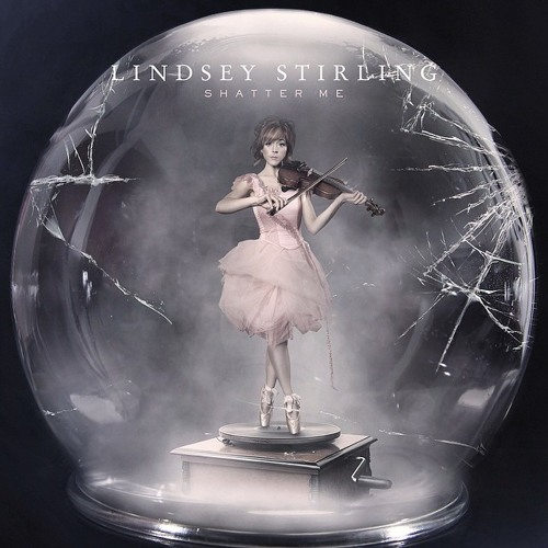 Lindsey Stirling - Beyond The Veil