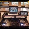 DJ DIRIMIX -